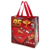 Disney Tote Bag - Lightning McQueen Reusable Shopper