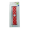 Disney MagicBand Coverbands - Best of Minnie