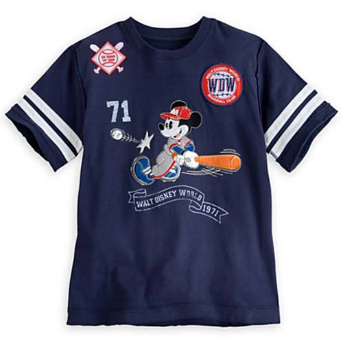 Disney Child Shirt Mickey Mouse Baseball Jersey Style Tee Watermelon Wallpaper Rainbow Find Free HD for Desktop [freshlhys.tk]