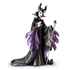 Disney Showcase Collection Figurine - Couture de Force - Maleficent