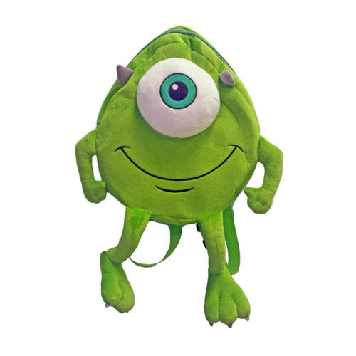 Your Wdw Store Disney Backpack Monsters University