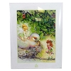Disney Deluxe Print - Tinker Bell - Fairy Dust and the Quest for the Egg