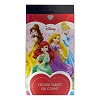 Disney Stickers - Princess Valentine's Day Sticker Tablet