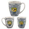Universal Coffee Cup - Despicable Me - Minion of the Month