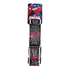 Universal Luggage Strap - Ultimate Spider-Man