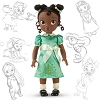 Disney Animators' Collection - Tiana Doll (Series 2)