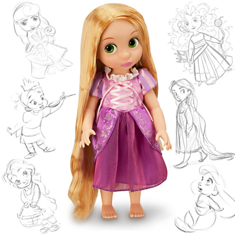 Image Result For Boneka Frozen