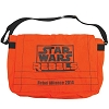 Disney Messenger Bag - Star Wars Weekends 2014 Rebel Rendezvous