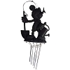 Disney Wind Chime - Flower and Garden 2014 - Mickey Mouse