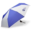 Disney Umbrella - Disney Vacation Club Member Umbrella