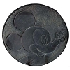 Disney Garden Stepping Stone - Flower and Garden - 2014 Mickey Mouse