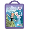 Disney Magnetic Playset - Frozen