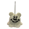 Disney Goofy Candy Co. - Caramel Apple - Mickey Ghost