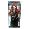 Disney Doll - Merida with Bow