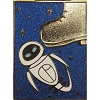 Disney Pin - 2013 PIXAR Mystery Collection - WALL-E - EVE CHASER