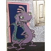 Disney Pin - 2013 PIXAR Mystery Collection Monsters Inc Randall CHASER