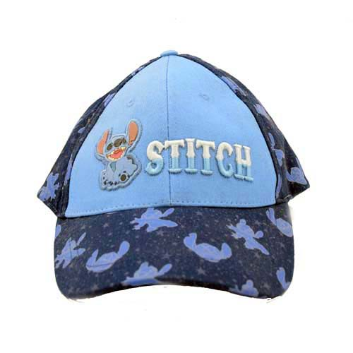 Add to My Lists. Disney Baseball Cap - Magic Kingdom - Tomorrowland Stitch e0d1ab8c9a4