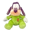Disney Plush - Goofy - 9