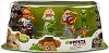 Disney Figurine Playset - Muppets Most Wanted