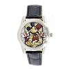 Disney Wrist Watch - Mickey Mouse - 1928