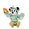 Disney Plush - Minnie Mouse as Lady Liberty