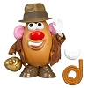 Disney Mr Potato Head - Taters of the Lost Ark