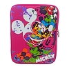 Disney Tablet Case - Graffiti Mickey Mouse