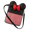 Disney Tablet Case - Minnie Mouse Sequined Bow