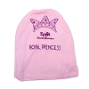 Disney Baby Hat - Royal Princess - Pink
