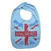Disney Baby Bib - Royal Prince