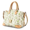 Disney Dooney & Bourke Bag - Tinker Bell - Satchel