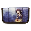 Disney Harveys Bag - Snow White & Evil Queen Wallet by Harveys