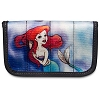 Disney Harveys Bag - Ariel & Ursula Wallet by Harveys