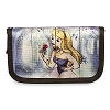 Disney Harveys Bag - Aurora & Maleficent Wallet by Harveys