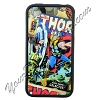 Disney iPhone 4/4S Case - Avengers - Thor