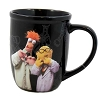 Disney Coffee Cup - Nerds Are Awesome - Beaker and Honeydew