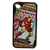 Disney iPhone 4/4S Case - Avengers - Iron Man