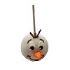 Disney Goofy Candy Co. - Caramel Apple - Olaf