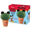 Disney Topiary Statue - Mickey Mouse Chia Pet Decorative Planter