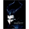 Disney Book - Disney's Maleficent