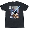 Disney Adult Shirt - Star Wars May The 4th Be With You !