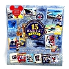 Disney Scrapbook Kit - 12 x 12 - 15 Magical Years - Cruise Line