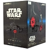 Disney Street by 50 Headphones - Star Wars First Edition Galactic Empire