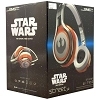 Disney Street by 50 Headphones - Star Wars First Edition Rebel Alliance