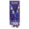 Disney Pin Starter Set - Peeking Mickey Mouse Friends