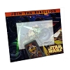 Disney Picture Frame - Star Wars Weekends 2014 Logo