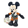 Disney Plush - Star Wars Weekends Mickey Mouse X-Wing Pilot