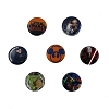 Disney Design Button - Star Wars Weekends 2014 U-Pick