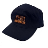 Disney Baseball Cap Hat - Star Wars Rebels 2014 Cadet Cap