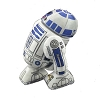Disney Plush - Star Wars Weekends 2014 R2-D2